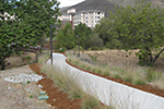 Cal Poly Landscaping